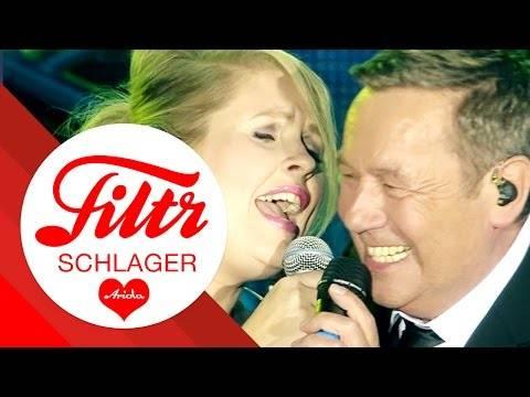 Roland Kaiser – Das Beste am Leben (Die Kaisermania Edition | Offizielles Video)