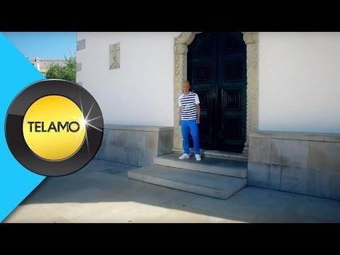 Sandro – Wenn du gehst (offizielles Video)