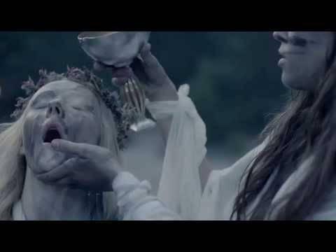 FAUN – Walpurgisnacht