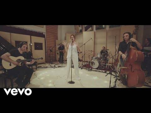Andrea Berg – Kilimandscharo (Akustik Version)