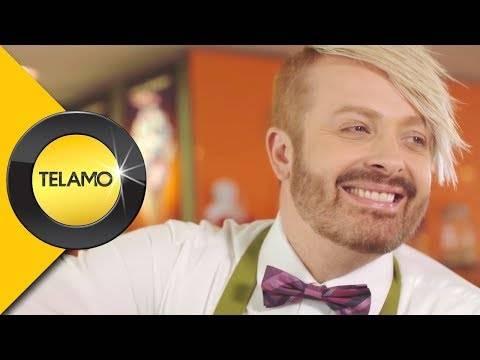 Ross Antony – Himbeereis zum Frühstück (offizielles Video)