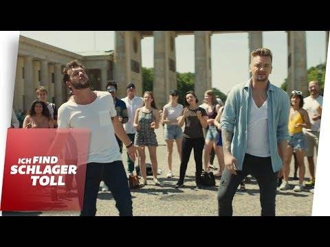 Claudio Capéo – Ça va ça va ft. Ben Zucker (Offizielles Musikvideo)