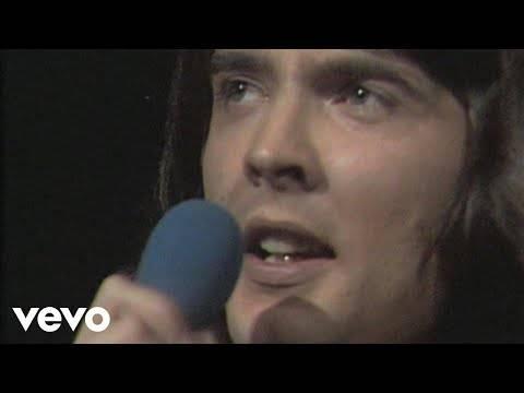 Bernd Clüver – Der Junge mit der Mundharmonika (ZDF Hitparade 20.1.1973) (VOD)