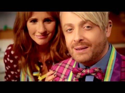 Ross Antony – Tatort Liebe (offizielles Video)