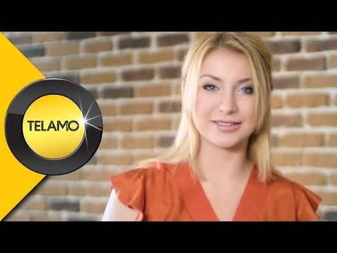 Anna-Carina Woitschack – Ich war erst 17 (offizielles Video)