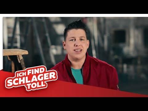 Kerstin Ott – Ich geh' meinen Weg (Offizielles Musikvideo)