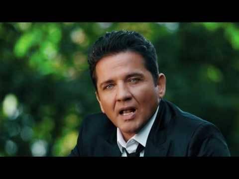 Michael Morgan – Besser (Offizielles Musikvideo)