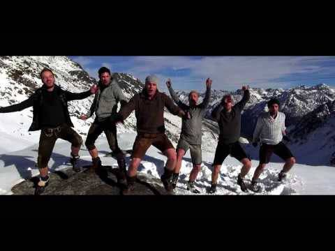 voXXclub – Rock mi (Après Ski Party Mix)