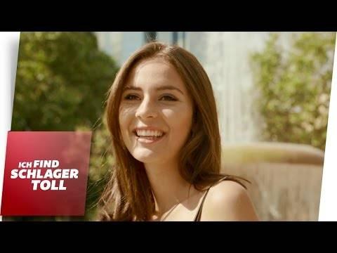 Feuerherz – Eine aus Millionen (Offizielles Video)
