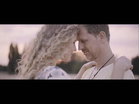 Jörg Bausch – Erst wenn's im Sommer schneit (Official Music Video)