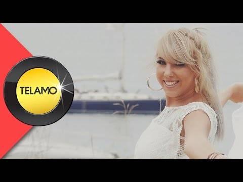 Annemarie Eilfeld – Keine Panik (offizielles Video)