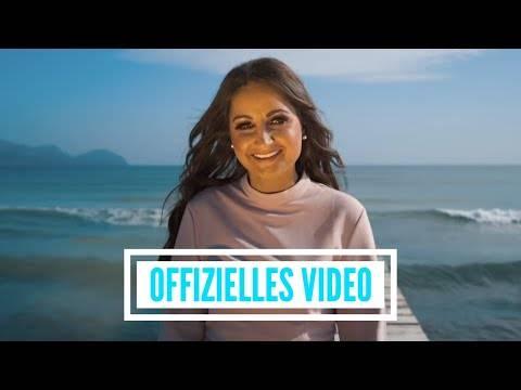 Eva Luginger – So Genial (Offizielles Video)