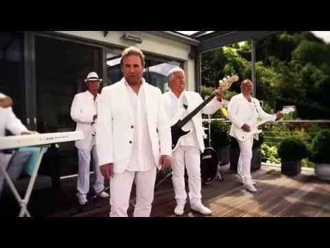 Nockalm Quintett – Du warst der geilste Fehler meines Lebens (official Video)
