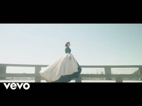Mireille Mathieu – Barcarole (Official Video)