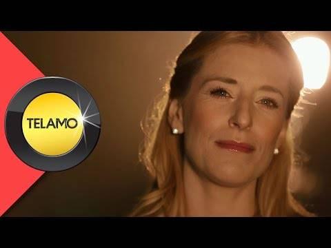 Stefanie Hertel – Wu Is Den Schaener (offizielles Video)