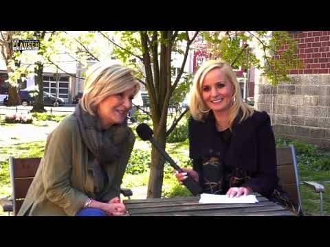 Carmen Nebel im SchlagerPlausch mit Antje Klann | Schlager.de