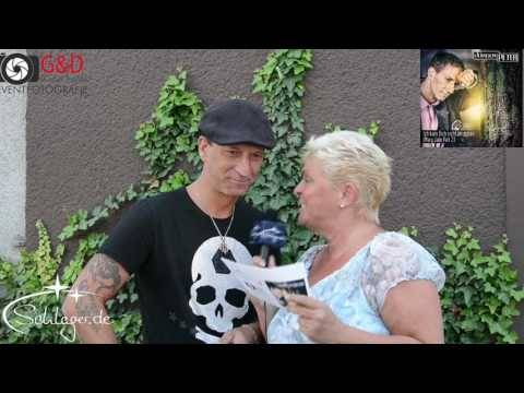 Jürgen Peter im Interview 25.09.2016