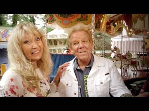 Judith und Mel – Ein Leben lang lieben (official Videoclip)