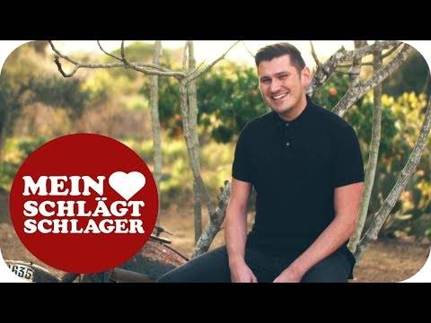 Sebastian Raetzel - Sommerregen (Offizielles Video)