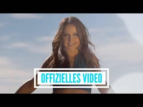 Eva Luginger - Frau mit Power (Offizielles Video | Album: