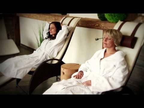 Anita & Alexandra Hofmann – Jetzt oder nie (offizielles Video)