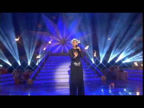 Daliah Lavi – Mein letztes Lied 2009