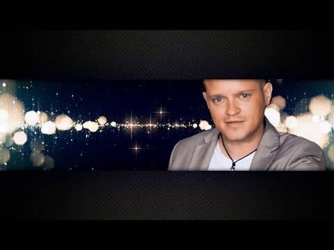 """Frank Lukas """"Total verknallt"""" – Das Video aus dem Album """"Intensiv"""""""
