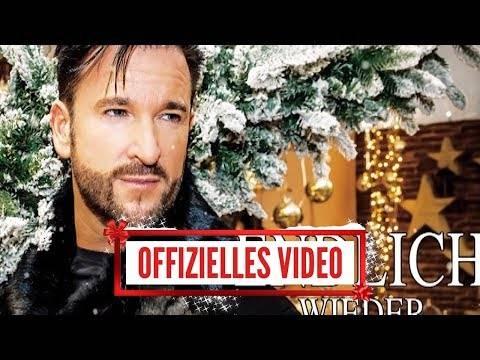 Michael Wendler – Endlich wieder Weihnacht (offizielles Audio-Video)