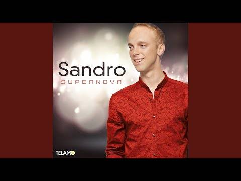 Sandro – Supernova