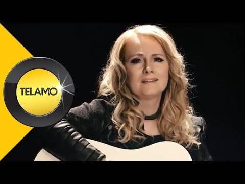 """Nicole – Ein bisschen Frieden (offizielles Video aus dem Album """"12 Punkte"""")"""