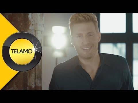 Maximilian Arland – Liebe in Sicht (offizielles Video)