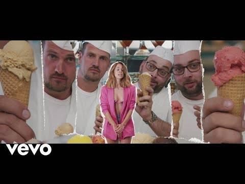 Stereoact – Ja Nein Vielleicht (Official Video) ft. Vanessa Mai