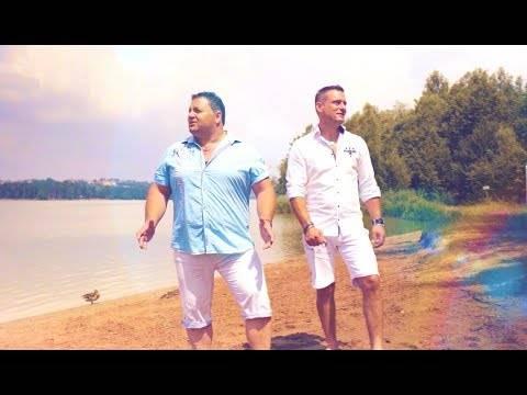Sunrise - Sie nannten uns Strandpiraten (Offizielles Musikvideo)