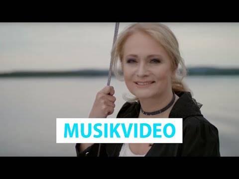Nicole – Alle Menschen sind besonders (Offizielles Video)