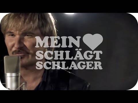 Nik P. – Wo Die Liebe Deinen Namen Ruft (Offizielles Video)