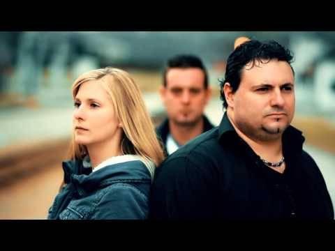 Sunrise - Du gefallener Engel (Offizielles Musikvideo) 2016