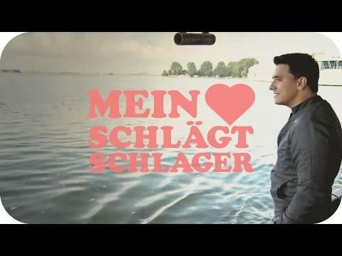 Jan Smit – Noch einmal mein Herz (Offizielles Video)