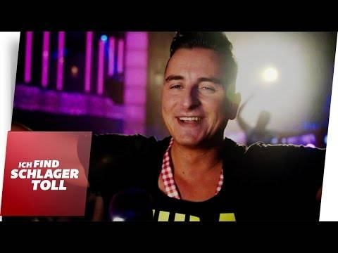 Andreas Gabalier – Hulapalu (Offizielles Video)