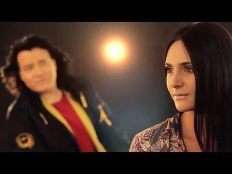 Andreas Martin – Wieder du (offizielles Video)