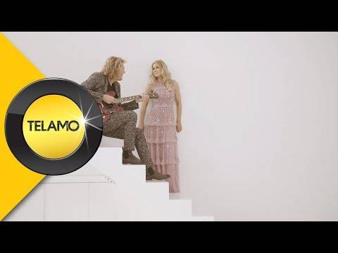 "Simone & Charly Brunner – Wahre Liebe (offizielles Video aus dem Album ""Wahre Liebe"")"