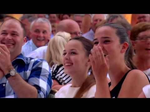 André Rieu – Fun (Web-Episode)