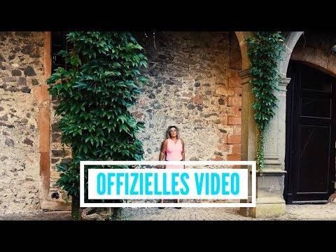 Daniela Alfinito – Sag nicht goodbye (offizielles Video)