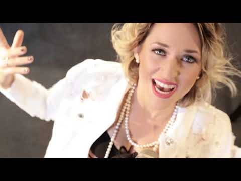 Madeline Willers – Herzschlag unplugged (offizielles Video)