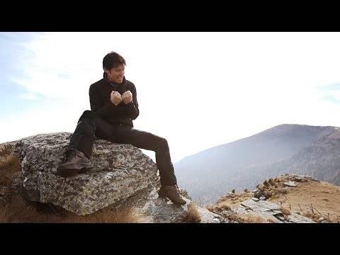 Andreas Rauch – Das ist unsere Zeit (Offizielles Video)