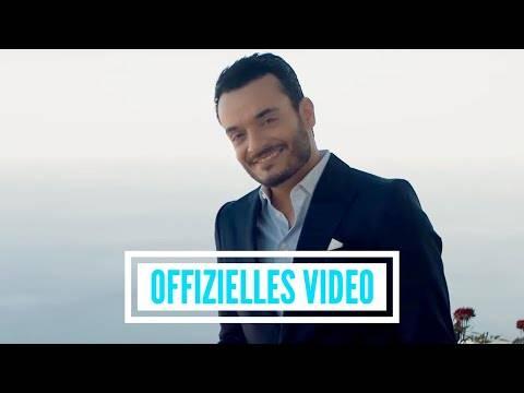 Giovanni Zarrella – Dammi (Offizielles Video)