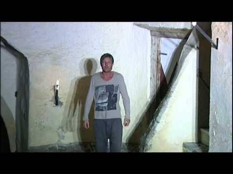 Steffen Jürgens Engel der Nacht
