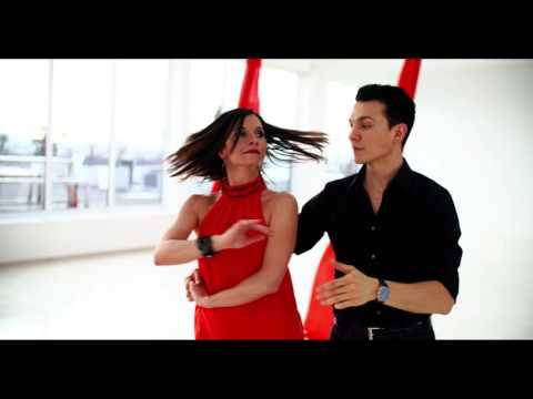 Patrick Lindner – Du bist die Musik im mir (offizielles Video)