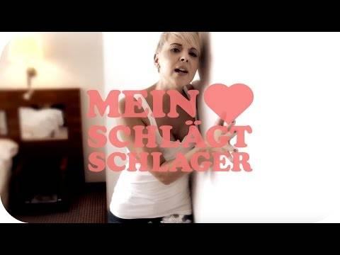 Hannah – I halts nit aus (Offizielles Video)