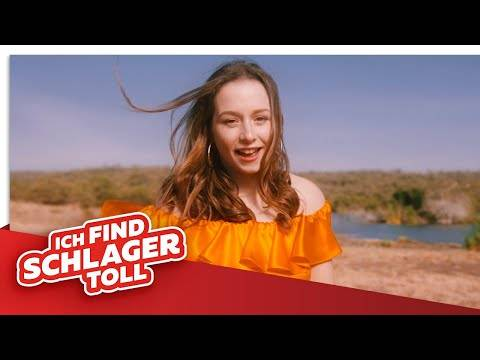 Oonagh – Kuliko Jana – Eine neue Zeit (Offizielles Musikvideo)