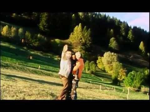 Pur – Wenn du da bist (Offizielles Musikvideo)